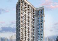 Sắp ra mắt căn hộ VP officetel Nguyễn Xiển ngay The Manor Central Park 56m2 - 63m2. LH: 0918114743