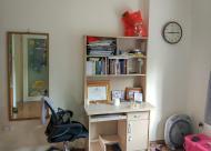 Bán căn hộ 2 phòng ngủ chung cư CT2 DN2 khu đô thị mới Định Công. LH 0974.734.015