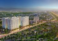 Khai trương nhà mẫu chung cư Thượng Thanh - Hà Nội Homeland