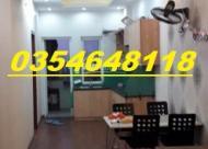 Cần Bán Gấp căn hộ tại CT12A. 9.10, diện tích 65m2, Kim Văn Kim Lũ đẹp, giá chỉ 1 tỷ 200triệu