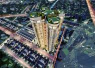 Chính thức mở bán SKYVIEW PLAZA – Tòa Căn hộ đẳng cấp chung cư 360 Giải Phóng