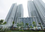 Chính chủ bán gấp căn B120m2 chung cư Imperia Garden 203 Nguyễn Huy Tưởng. 09975142666