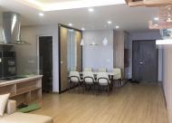 Bán căn hộ chung cư tại dự án Sun Square, Nam Từ Liêm, Hà Nội, diện tích 95m2, giá 2.9 tỷ