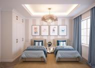 Bán căn hộ chung cư tại Dự án Iris Garden, Nam Từ Liêm, Hà Nội diện tích 66m2, giá 2 tỷ
