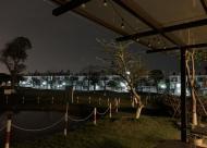 Bán căn khe thoáng cạnh đường 17m cạnh công viên lớn, LH: 0334 334 414