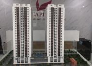 Bán căn hộ thăng long capital an khánh 69m 1,2 tỷ vay 70% lãi suất 0%