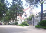 Chủ đầu tư Hải Phát Land mở bán biệt thự khu sinh thái Đan Phượng The Phoenix Garden