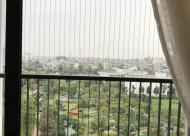 Hồng Hà Eco City - 20 căn 3 PN ngoại giao với giá ưu đãi cực shock