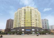 Bán chung cư tòa nhà D11 Sunrise Building Trần Thái Tông
