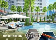 Mua nhà rinh Vinfast Fadil - Bea Sky Nguyễn Xiển Mở bán chính thức các tầng 9 19 23 25