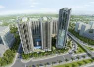 Thăng Long Capital Premium 18 tr/m2, LH 0977935869