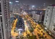Chính chủ cần bán nhanh căn hộ 3pn bên chung cư Golden Field ngay ngã tư Nguyễn Cơ Thạch - Hàm Nghi