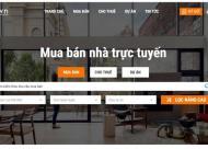 [ Ebu.vn ] cập nhập 150 căn hộ chung cư tại Phạm Văn Đồng tháng 5/2019.