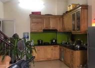 Bán căn hộ chung cư tại Đường Tam Trinh, Phường Tân Mai, Hoàng Mai, Hà Nội diện tích 42m2  giá 1.95 Tỷ
