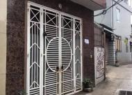 Bán căn hộ chung cư tại Đường Nam Dư, Phường Hoàng Liệt, Hoàng Mai, Hà Nội diện tích 40m2  giá 295 Tỷ
