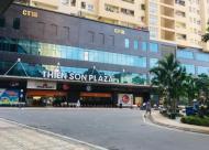 Bán căn hộ diện tích 149m2, CC Nam Đô Complex 609 Trương Định, giá siêu rẻ, 0975 640 007