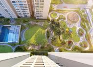 Ưu đãi khủng lên tới 600 triệu dành cho khách hàng mua căn hộ tại Vinhomes West Point , Nam Từ Liêm , Hà Nội