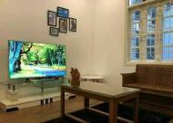 Bán nhà riêng tại Phố Vĩnh Hưng - Hoàng Mai, ngõ rộng, vị trí tốt nhất khu vực. Giá 1.9 tỷ