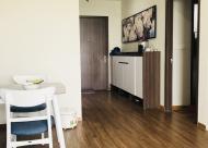 Bán nhà nội thất đẹp, vô cùng tâm huyết. Tầng 11, CC Xuân Mai Complex, Hà Đông, 62m2