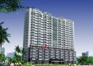 Cập nhật quỹ căn dự án C1 Thành Công, Ba Đình. Chỉ với 2,5 tỷ sở hữu căn hộ trung tâm quận Ba Đình