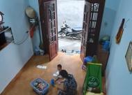 CHỈ 1.7 TỶ có ngay ngôi nhà 30M2 tuyêt đẹp Vĩnh Hưng, Hoàng Mai thoáng mát ở ngay, LH ngay : 0945850981.