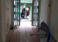 Bán nhà mặt ngõ 185 phố Chùa Láng kinh doanh đỉnh 100m2 x 4t 7.2 tỷ