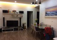 Bán căn hộ chung cư tại Đường Nguyễn Du, Phường Nguyễn Du, Hai Bà Trưng, Hà Nội diện tích 59m2  giá 47 Triệu/m²