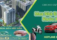 Cần bán căn chung cư 2 PN, ban công Đông Nam, dự án Anland Premium Nam Cường, Hà Đông