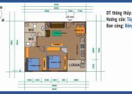 Bán căn hộ chung cư tại Dự án Chung cư Ban cơ yếu Chính phủ, Thanh Xuân, Hà Nội diện tích 67m2 giá 29 Triệu/m²
