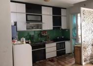Bán chung cư CT7 The Sparks Dương Nội, căn góc 62m2 -full nội thất - giá rẻ 1 tỷ 180 triệu, bao tên