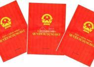 Cần bán đất Ngõ 310 Nghi Tàm, Tây Hồ, Hà Nội. Diện tích: 115m2. Lh: 0965666331