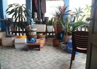 Bán Nhà Lô góc Chính Kinh, Thanh Xuân. DT36x4T, 4.3m mặt tiền.Kinh doanh.