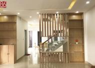 Cho thuê nhà nguyên căn đầy đủ tiện nghi tại Hòa Hải, Ngũ Hành Sơn dự án FPT City Đà Nẵng