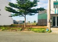 Ngân hàng Sacom thanh lý 22 nền đất thổ cư tại huyện Bình Chánh,shr