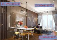 Chính chủ cần bán chung cư tòa B2, đường Nguyễn Cơ Thạch. Diện tích 107m. LH: 0964189724