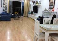 Cho thuê chung cư SDU 143 trần phú