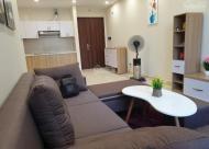 Cho thuê căn hộ FLC 18 Phạm Hùng, 69m2, 3PN, full đồ, giá 14 triệu/th