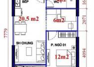 HOT! QUỸ HÀNG ĐỘC QUYỀN TẠI VINHOMES SMART CITY CHỈ CẦN 150TR SỞ HỮU NGAY CĂN HỘ, LH 0984857912