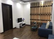 Chính chủ cho thuê chung cư An Bình City 3 PN full đồ, giá từ 10.5 tr/th, LH: 0961252468