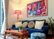Chính chủ bán căn hộ 90m2 tầng 15 tòa A7 An Bình City full nội thất chưa ở, giá 2.7 tỷ