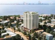 Bán căn hộ  chung cư Oriental WestLake 86,6m2/2PN , LS 0% 12 tháng, bàn giao nhà ngay.