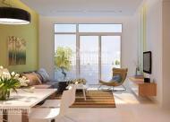 Bán lại căn hộ  Oriental westlake, 60m2/1PN nhận nhà ngay, full nội thất.