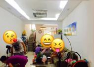 Bán căn hộ chung cư tại Đường Trần Thái Tông, Phường Dịch Vọng Hậu, Cầu Giấy, Hà Nội diện tích 36m2  giá 3.65 Tỷ