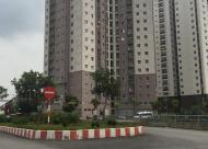 Chỉ 200tr sở hữu ngay căn hộ 2PN giá 681tr chênh rẻ tại dự án CT1 Yên Nghĩa|0971425297