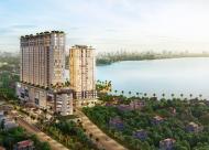 Căn 3pn Sun Grand City Thụy Khuê Ưu đãi khủng chưa từng có,chiết khấu lên đến 1.79 tỷ. LH 0988990450