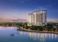 Bán căn hoa hậu duy nhất còn lại dự án Sun Grand City Thụy Khuê,View trọn hồ Tây. Lh 0988990450