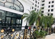 Bán Căn hộ chung cư Q. Hoàng Mai, HN - 60÷114m2 - Giá 23 Triệu/m2