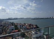 Bán Căn Góc 3pn Tầng Cao View trọn Hồ Tây S2 Sun Grand City 172m2 giá 11 tỷ. lh 0988990450