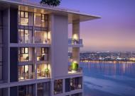 Sun Grand City Thụy Khuê mở bán đợt cuối,Ưu đãi siêu khủng,chiết khấu lên đến 1,79 tỷ. lh 0988990450