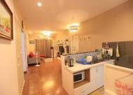 Chính chủ bán căn hộ chung cư A6, Nam Trung Yên 40m2, giá rẻ bất ngờ, LH 0975118822